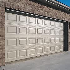 Garage Door Company New Westminster