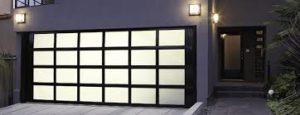 Aluminum Garage Doors New Westminster