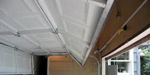 Overhead Garage Doors New Westminster